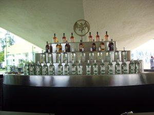 Bacardi tour puerto rico